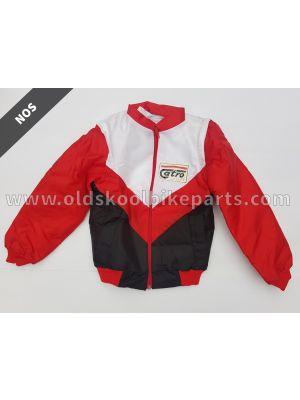 Catro race jacket - kids