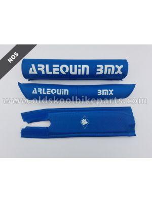 Arlequin BMX padset