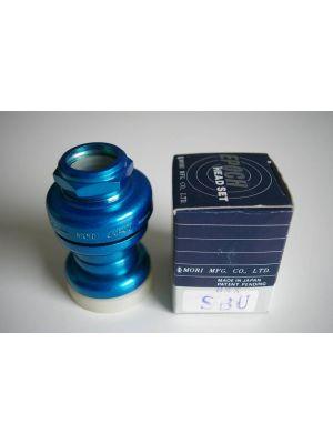 Epoch Mori Headset (blue)