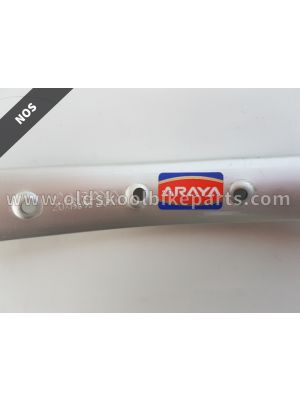 ARAYA 20 inch 451 36H rim