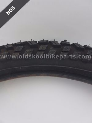 Mongoose Tire 20x1,8