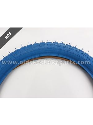 Stomil Tire 20x2.125