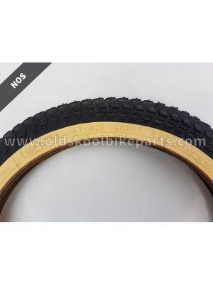 Sava 16x1.75 gumwall Tire