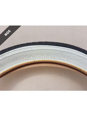 Cheng Shin Tire 16x1.75
