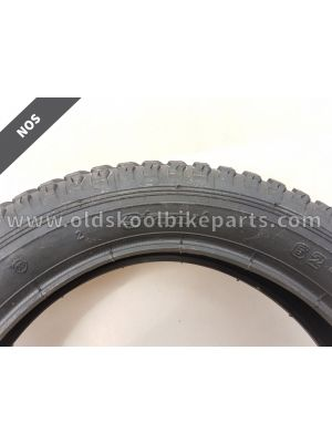 Stomil 12x2.125 tire