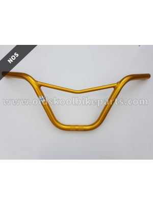 Alloy Handlebar V-bar (different colors available)