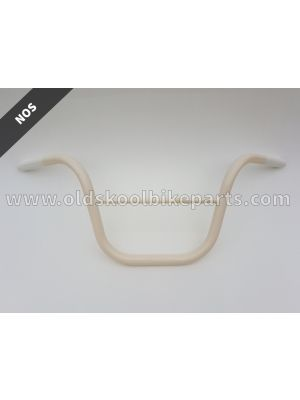 Old school Handle bar (different colors available)