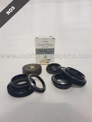 Tange OV 286 headset
