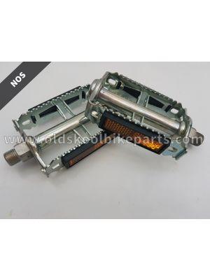 Union K10491 1/2 Pedals