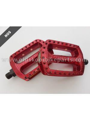 SR mp-464 9/16 Pedals