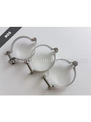Cableclips Shimano (set 3 pcs)