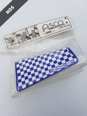 Asco Brake Protector