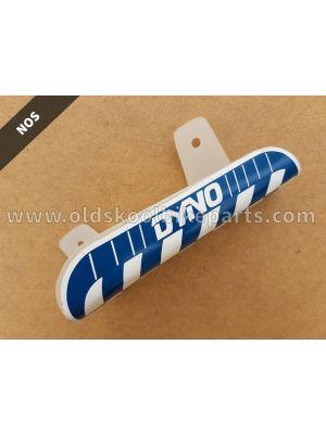 Dyno Brake Protector blue