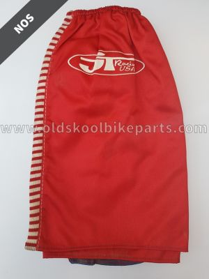 JT racing covers (different colors available)