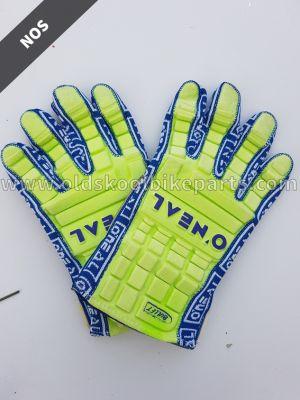 Gloves O'neill