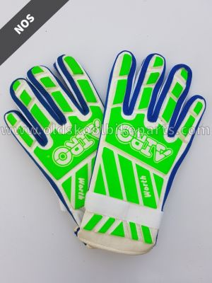 Gloves Airo