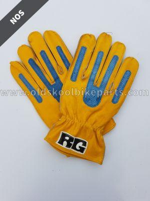 Gloves RG