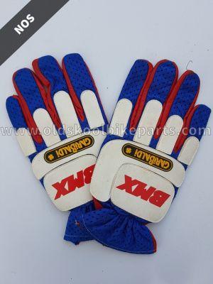 Gloves Girabaldi