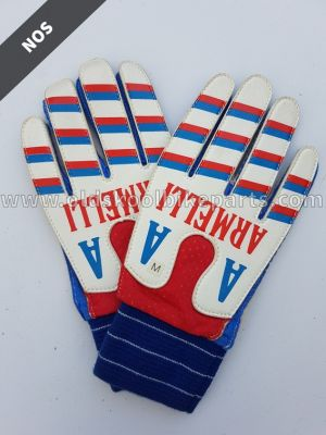 Gloves Armelli