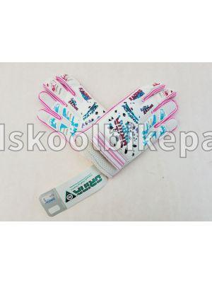 Orina gloves