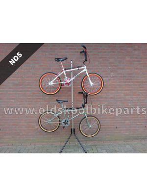 Minoura wall bikestand