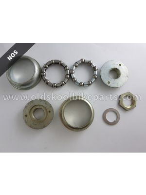 SR Opc Bottom Bracket Set