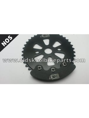 AC Chainring grinder 39 T