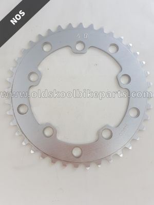 Asco chainring (different sizes available)