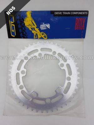 GT Chainring