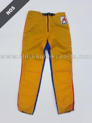 Ayro BMX pants