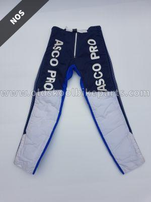 Asco BMX pants