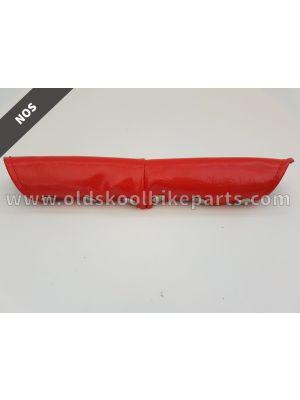V-Bar pad (red)