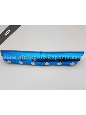 V-Bar pad Shiny blue