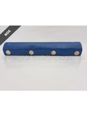 Barpad vinyl blue-black-yellow-red