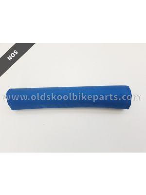 Barpad nylon blue-red
