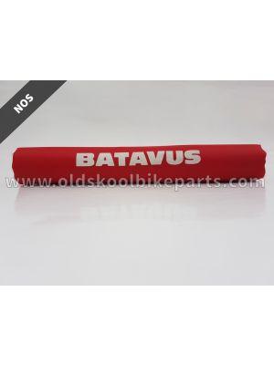 Barpad Batavus red