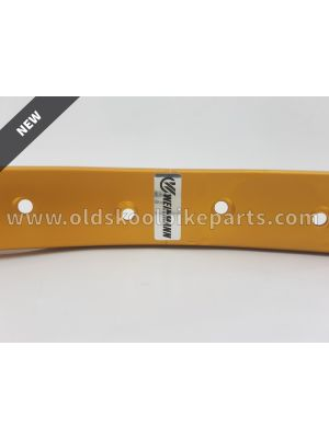 Weinmann C-7 24 inch Rim (different colors available)