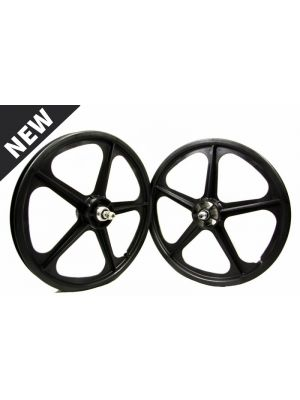 Skyway Tuff Wheels 20 inch axle 3/8
