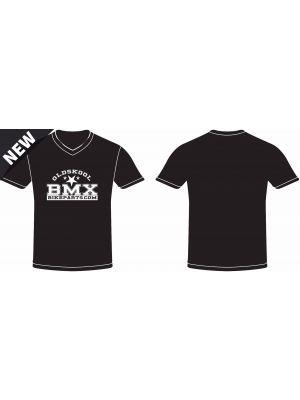 T-shirt Old Skool Star