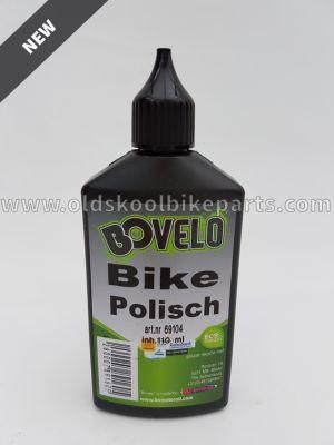 Bovelo Bikepolish