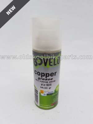 Bovelo Coppergrease