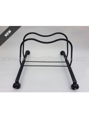 Bicycle Stand Adjustable