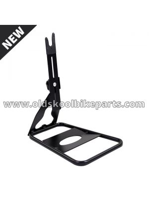 Mirage bikestand adjusteble 16-29 inch bikes