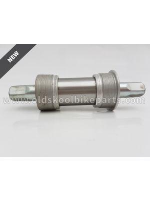 Braketaxle alloy BSA 68