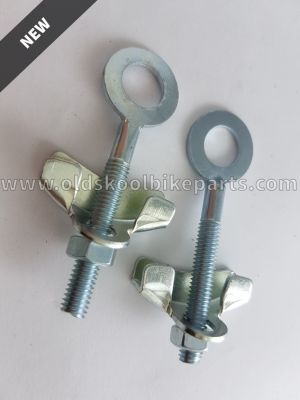 Chain Tensioners (set)