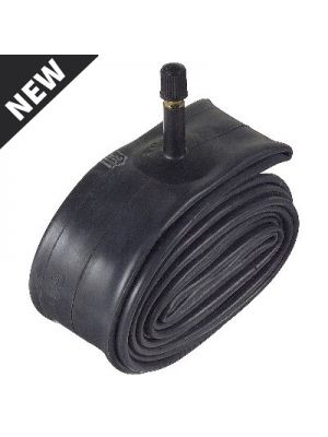 Innertube schrader (different sizes available)