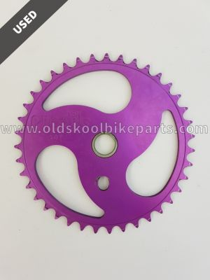 Chainring OPC Profile 39 T