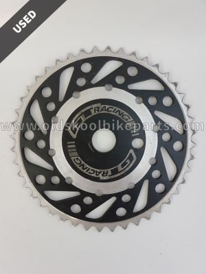 Chainring GT 44 T