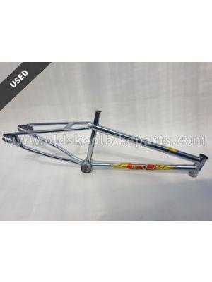 GT BMX Frame 20 inch